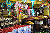 Fruit Market1